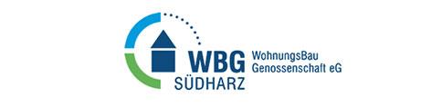 WBG Nordhausen